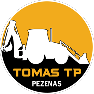 Tomas TP
